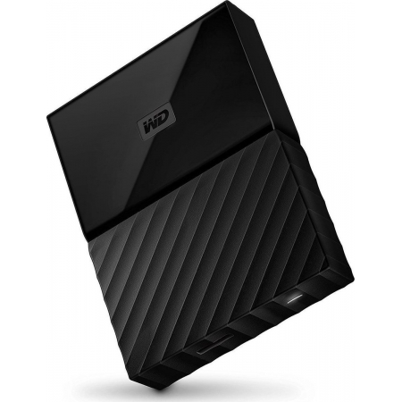 WESTERN DIGITAL MY PASSPORT 2TB...