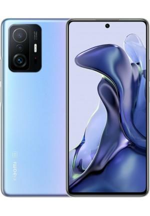 XIAOMI MI 11T 128GB 8GB 5G DUAL BLUE EU 21081111RG