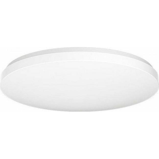 XIAOMI MI CEILING SMART LED LIGHT PANEL WHITE BHR4118GL