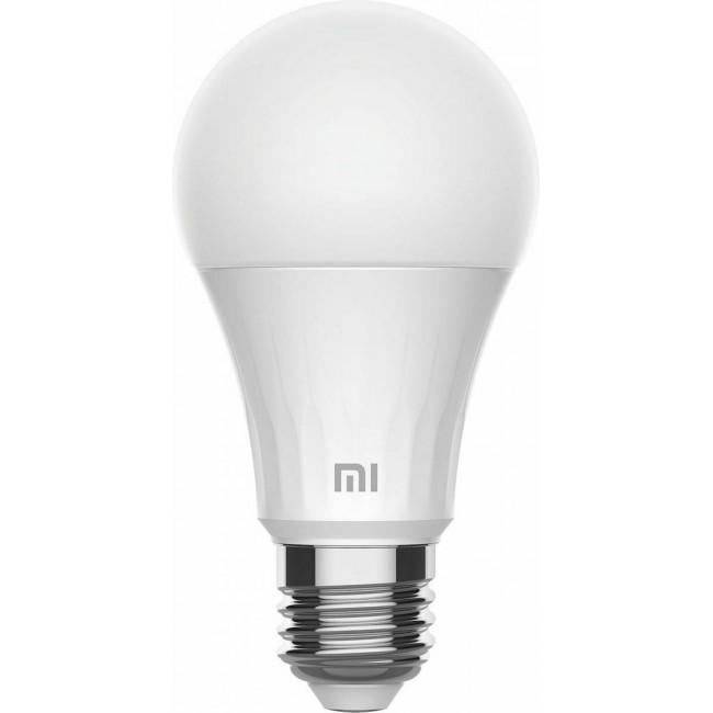 XIAOMI MI LED SMART BULB WARM WHITE GPX4026GL