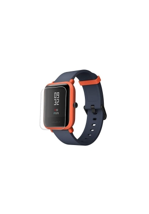 Tempered Pet for Xiaomi Amazfit Bip