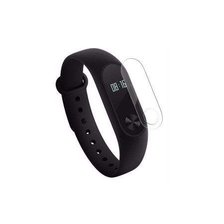 Tempered Pet for Xiaomi Mi Band...