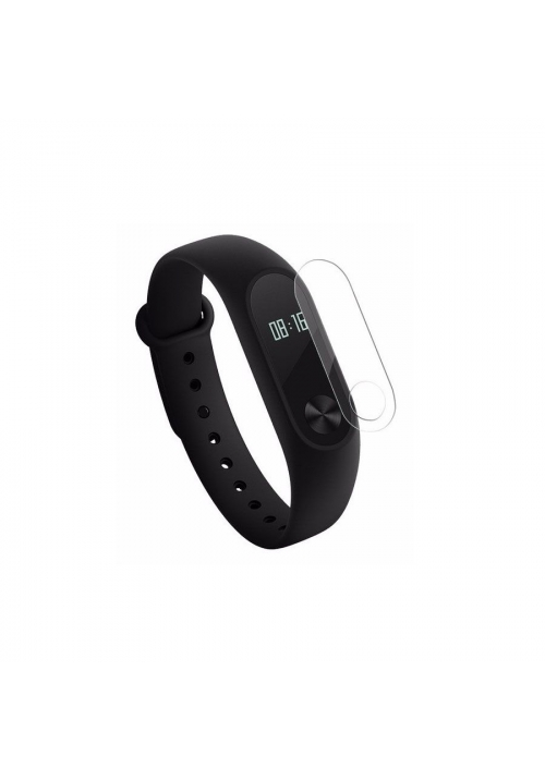 Tempered Pet for Xiaomi Mi Band 2