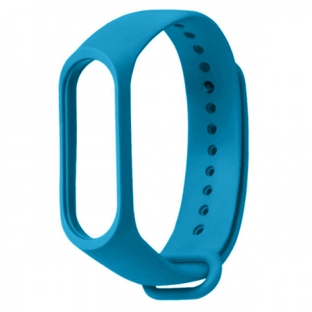 SENSO REPLACEMENT BAND XIAOMI M...
