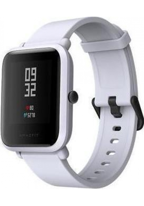 XIAOMI AMAZFIT YOUTH EDITION GREY EU