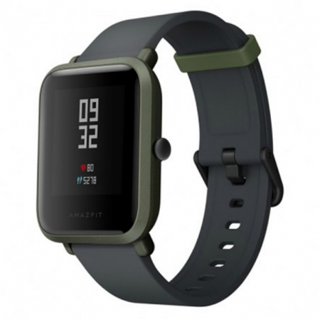 XIAOMI AMAZFIT YOUTH EDITION GR...