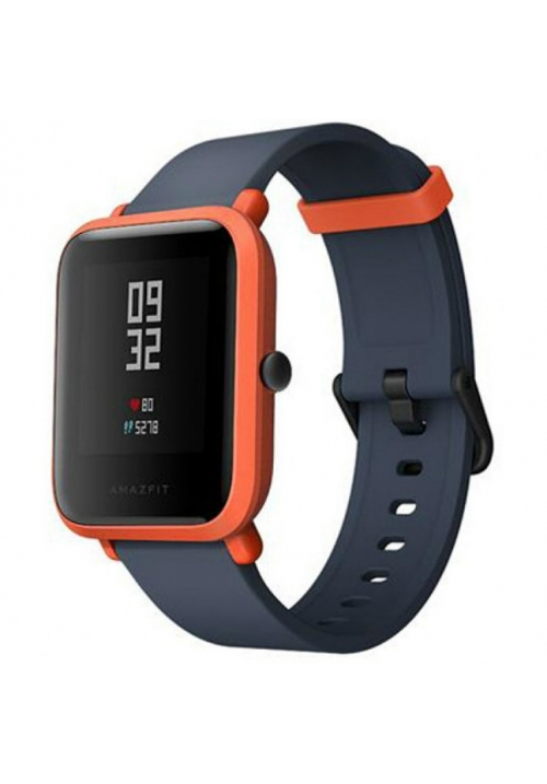 XIAOMI AMAZFIT YOUTH EDITION ORANGE EU