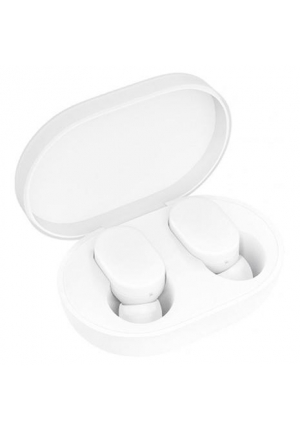 XIAOMI MI AIRDOTS YOUTH EDITION (ZBW4420GL)