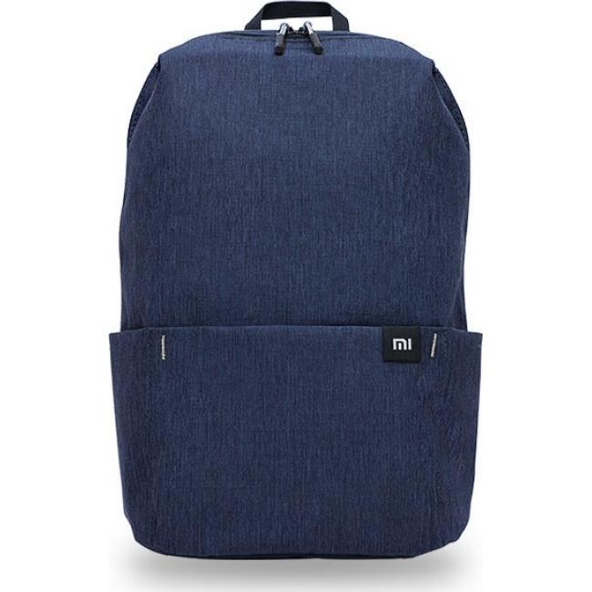 BACKPACK XIAOMI MI CASUAL DAYPACK BLUE ZJB4135GN