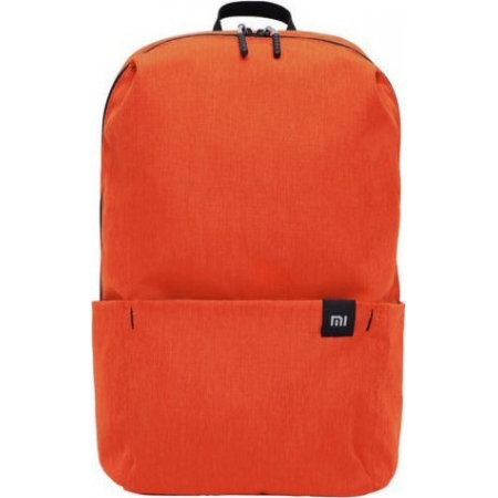 BACKPACK XIAOMI MI CASUAL ORANG...