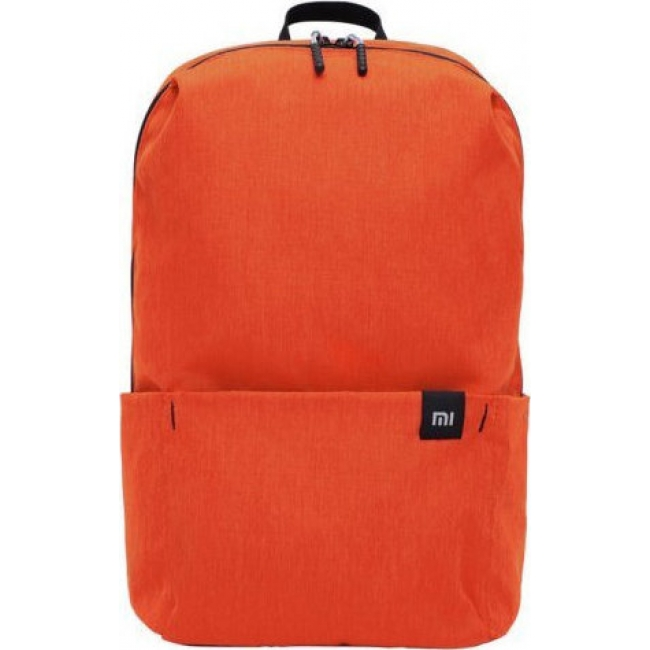 BACKPACK XIAOMI MI CASUAL ORANGE ZJB4148GL
