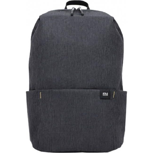 BACKPACK XIAOMI MI CASUAL DAYPACK BLACK ZJB4143GL