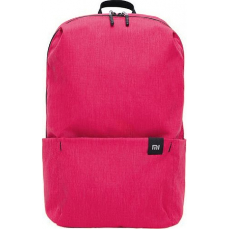 BACKPACK XIAOMI MI CASUAL PINK ...