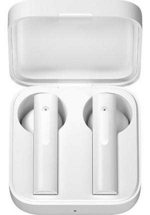 XIAOMI MI AIRDOTS 2 EARBUDS WHITE BHR4089GL