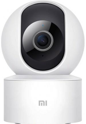 XIAOMI MI HOME SECURITY CAMERA 360 1080p WHITE BHR4885GL