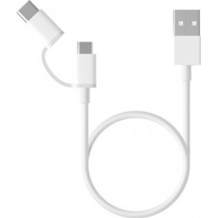Xiaomi Regular USB to Type-C / ...