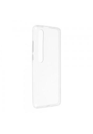 ΘΗΚΗ ΓΙΑ XIAOMI MI 11 LITE 4G/5G TPU CLEAR 0.5mm