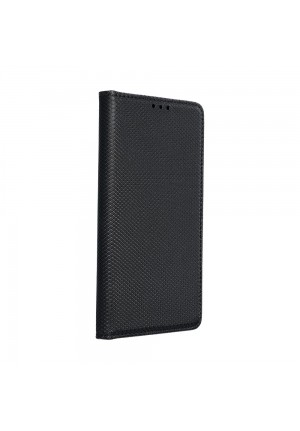 ΘΗΚΗ ΓΙΑ SAMSUNG GALAXY S20 FE 4G/5G SMART BOOK CASE BLACK