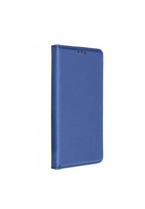 ΘΗΚΗ ΓΙΑ SAMSUNG GALAXY S20 FE 4G/5G SMART BOOK CASE NAVY BLUE