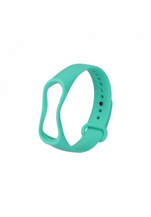 CONTACT REPLACEMENT BAND XIAOMI MI BAND 6 TURQUOISE LXBAND6T