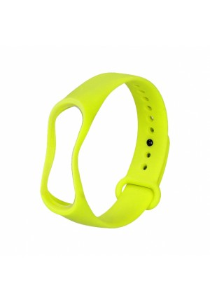 CONTACT REPLACEMENT BAND XIAOMI MI BAND 6 LIME LXBAND6VL