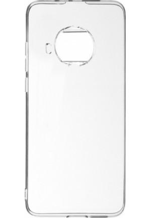 ΘΗΚΗ ΓΙΑ XIAOMI 10T/10T PRO ISELF TPU CLEAR 0.3mm TPU03XIAMI10T