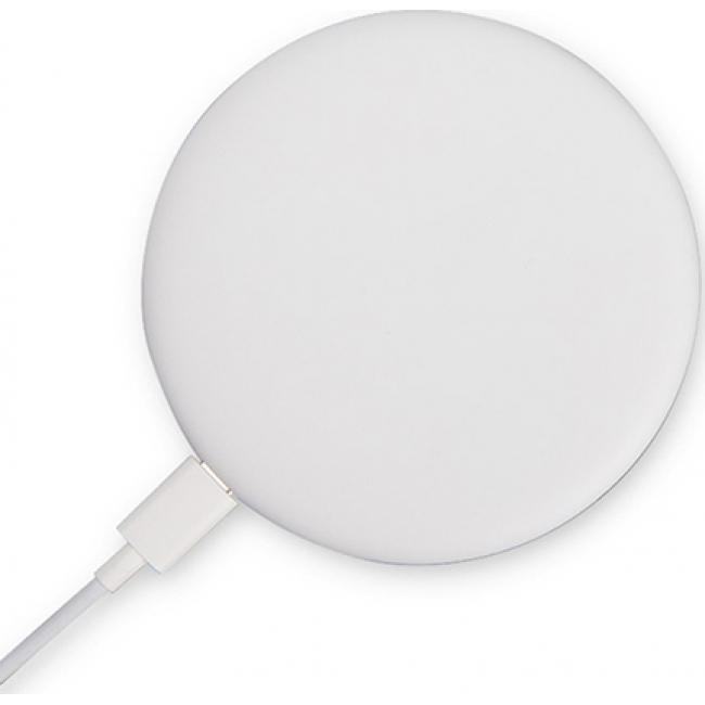 XIAOMI MI WIRELESS CHARGING WHITE (MDY-09-EF)