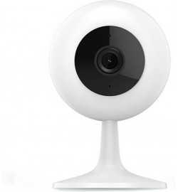 XIAOMI IMI HOME SECURITY CAMERA 1080p WHITE CMSXJ17A