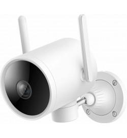 XIAOMI IMI HOME SECURITY CAMERA EC3 OUTDOOR WHITE CMSXJ25A EU