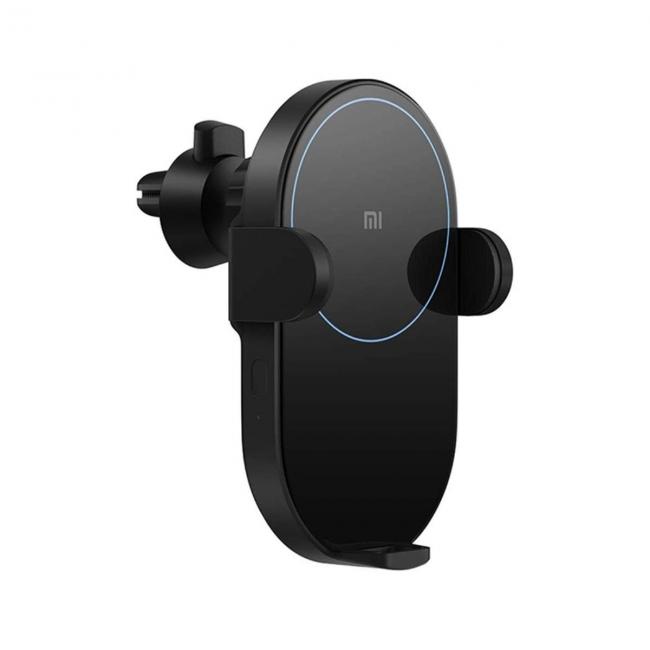 Car Holder Xiaomi Wireless Charging 20W GDS4127GL
