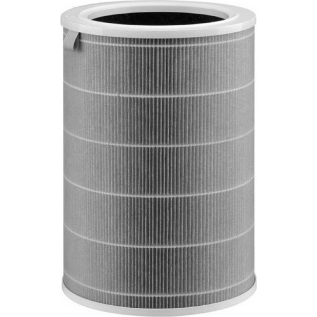 XIAOMI MI AIR PURIFIER HEPA FILTER SCG4021GL