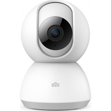 IMI HOME SECURITY CAMERA 360 10...