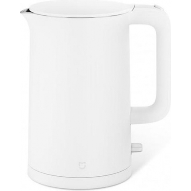 XIAOMI MIJIA ELECTRIC KETTLE WHITE (SKV4035GL)