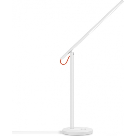 XIAOMI MI LED DESK LAMP WHITE (...
