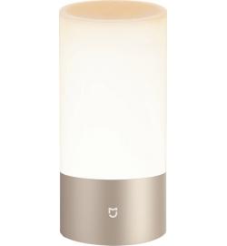 XIAOMI MI BEDSIDE LAMP (MJCTD01YL)