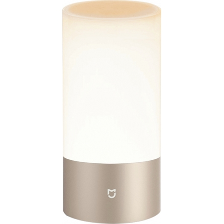 XIAOMI MI BEDSIDE LAMP (MJCTD01...