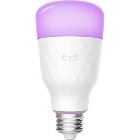 XIAOMI MI YEELIGHT LED SMART BU...