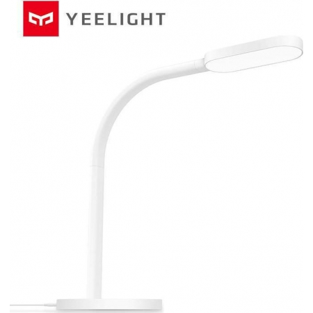 XIAOMI YEELIGHT PORTABLE LED DE...