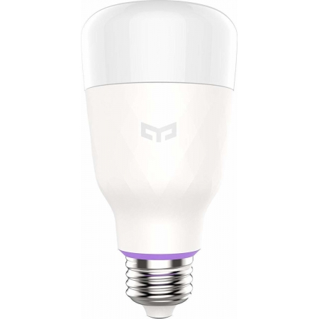 XIAOMI MI YEELIGHT LED BULB E27...