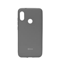 Θήκη για Xiaomi Mi A2 Lite Roar Colorful Grey