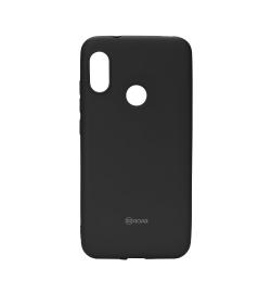 Θήκη για Xiaomi Mi A2 Lite Roar Colorful Black