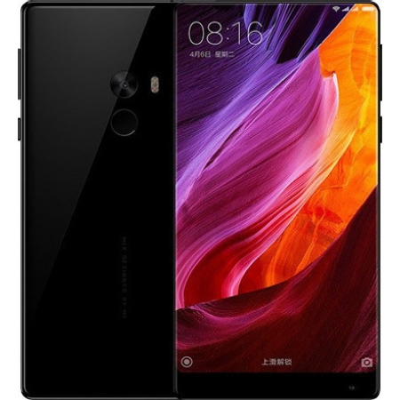 XIAOMI MI MIX 128GB DUAL BLACK ...