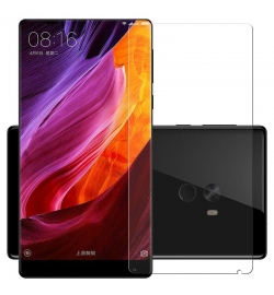 Tempered Glass 9h for Xiaomi Mi Mix 2S