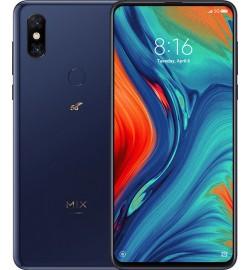 XIAOMI MI MIX 3 64GB 6GB DUAL BLUE EU