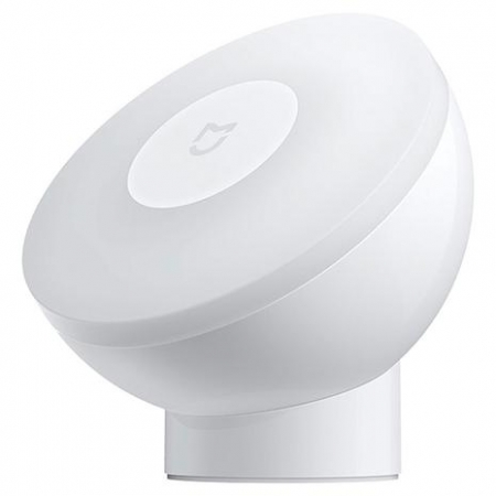 XIAOMI MI MOTION ACTIVATED NIGH...
