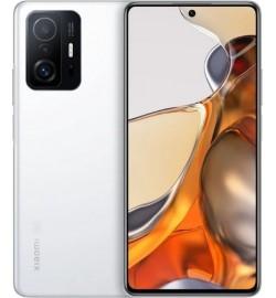 XIAOMI MI 11T PRO 128GB 8GB 5G DUAL WHITE EU 2107113SG