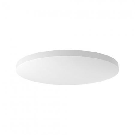 XIAOMI MI CEILING LED LAMP WHIT...