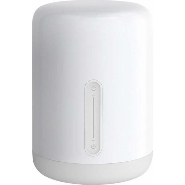 XIAOMI MI BEDSIDE LAMP 2 WHITE MUE4093GL