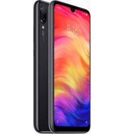 XIAOMI REDMI NOTE 7 64GB DUAL BLACK EU