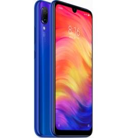 XIAOMI REDMI NOTE 7 64GB DUAL BLUE EU